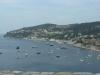okolice Villefranche-sur-Mer