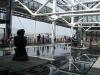 taras Centrum Georges Pompidou