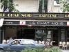 okolice placu Pigalle