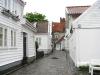 starówka Stavanger