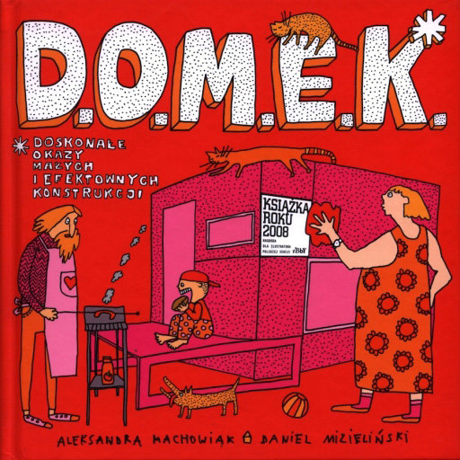 D-O-M-E-K--Przewodnik-dla-dzieci-po-najciekawszych