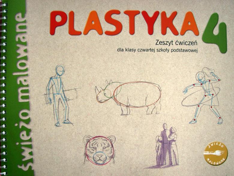 plastyka4