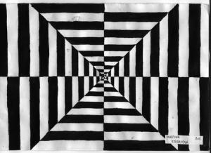 iluzja glebi4