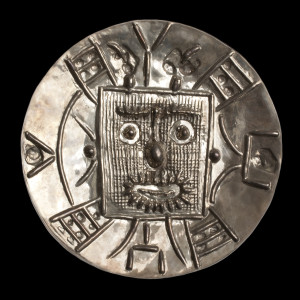 picasso assiette_picasso_1N