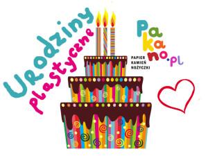 urodziny-plastyczne