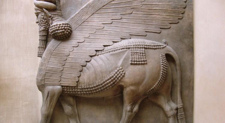 lamassu-from-the-palace-of-sargon-ii