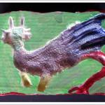 lamassu kolor