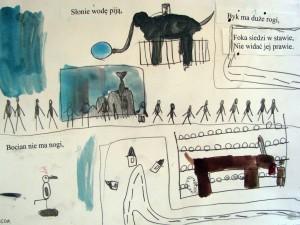 igor ilustracje (2)