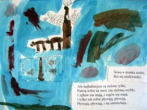 igor ilustracje (3)