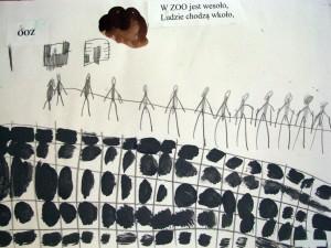 igor ilustracje