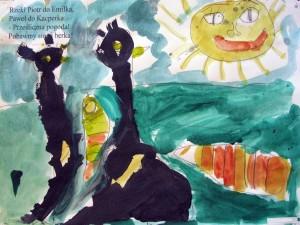 zosia ilustracje (3)