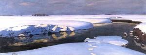 falat-krajobraz-zimowy