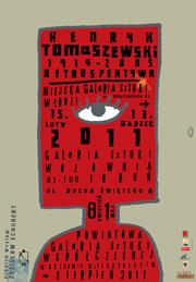 henryk-tomaszewski_lodz
