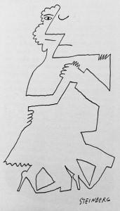 ilustracje steinberg021