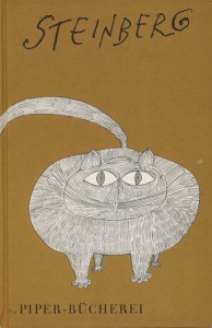 ilustracje steinberg1