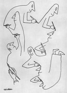 ilustracje steinberg221