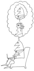 ilustracje steinberg5