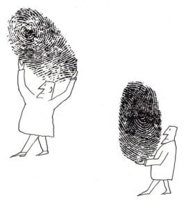 ilustracje steinberg8