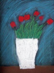 natalia kwiaty