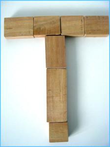 klocki drewn (2)