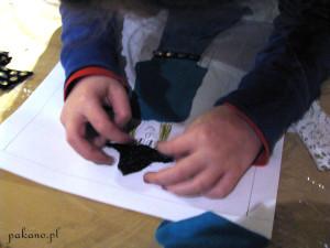 projekty ubran2