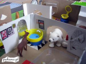 domek dla zwierzat (10)