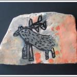 jaskiniowe malarstwo