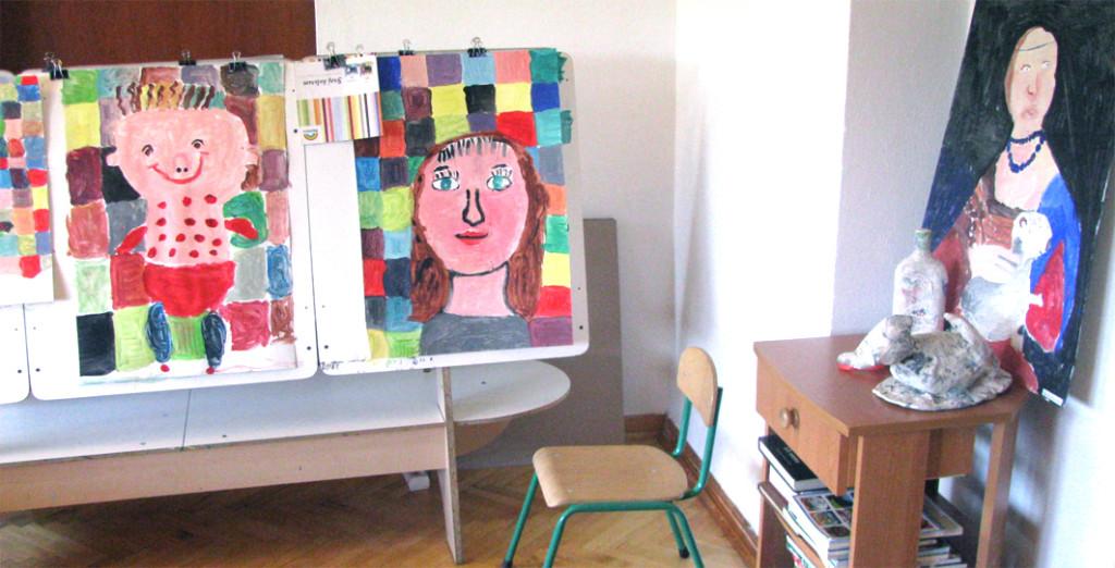 portrety2