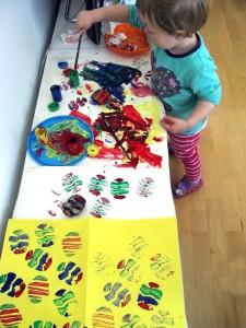 malujemyy