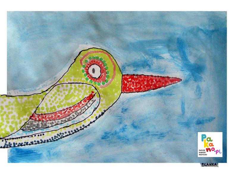 blanka-ptak