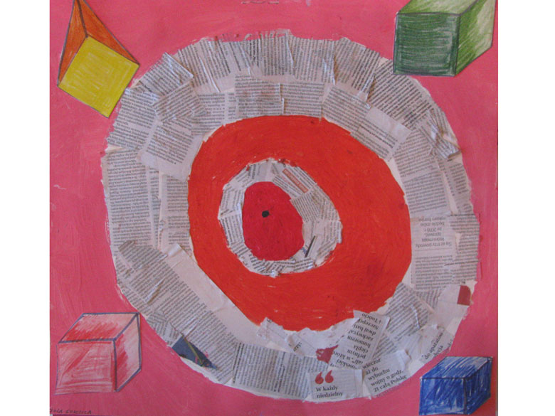 julia gorczyca rotunda