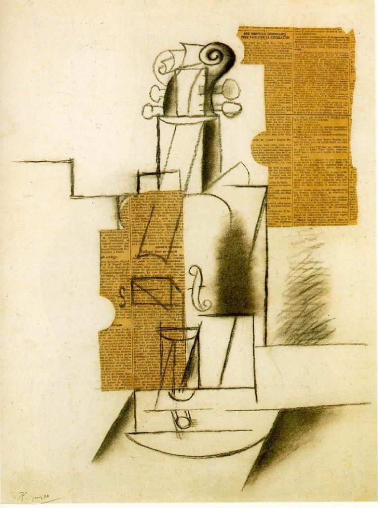p-picasso-1912-violin-1