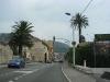 w drodze do Monte Carlo