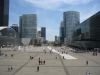 plac La Defense